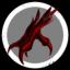 Red Goblin Brigade