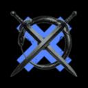 Exxidus