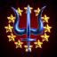 Cosmic Trident Corporation