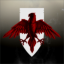Imperium Aldebaran