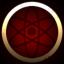 Kryptonian Atomic Reclamation Agency