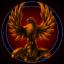 Nebula Raven