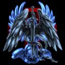black hat legion