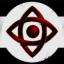 Omnitech Inc.