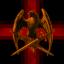 Alpha Warriors Corporation