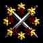 Orbit Arbosa Corporation