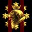 Conquerors Titans