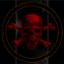 Red Skull Squad