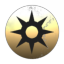 Heliospheric Association