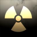 Toxic Uprising