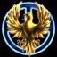 The Sun Hawks Mercenaries