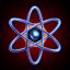 Les Adorateur Quantique