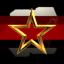 StarFinders