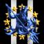 Neptune Navy