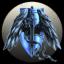 Shadow of the Archangel Umbra Archangeli