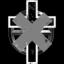 Sulei Otsada Corporation