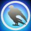 Thunderbird Enterprises