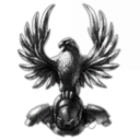 Sacred Order Empire