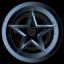 Starpath Enterprises