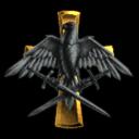 Hoher Orden vom Schwarzen Adler