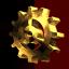 Golden Gear Industries Inc.