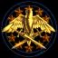 Mining Corporation Warhoom one