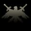 Corvus INT