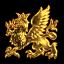 Hakaari's Logistic Incorporated