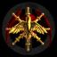 Brienne Stetille Corporation
