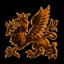 Skye High Corporation