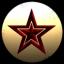 Secret Soviet Space Station