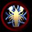 Green Crab Zen