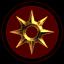 Cerberus Squadron