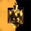 Caius Filimon Immortal Conglomerate