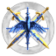 Offworld Mechanics