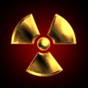 Japanese Atomic Recreational