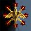 Sigma Squadron