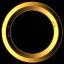 The Circle Inc.