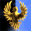 Golden Pheonix Corporation