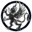 Lone Dragon Industries