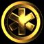 EVE Corporation 98535303