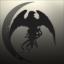 ShadowFenix Astrography