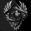 Sonitus Imperium