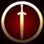 Espada Galenta