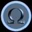 Omega Enterprises Ltd.