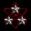 Vortex Space Technologies Inc.