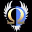 Omega High Command