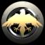 Legion Aquila Special Operations Front