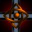 Eol Frank Corporation