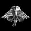 Havrani Corpa
